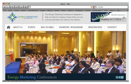 energy-marketing-conferance