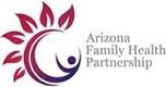 Arizona Family Health Partnership