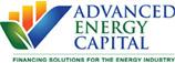 Advanced Energy Capital
