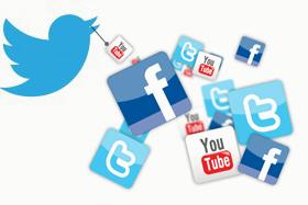 8 Laws of Successful Social Media Marketing