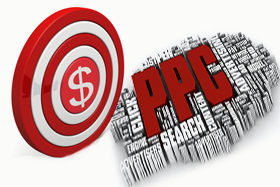 5 Steps To A Successful PPC Campaign