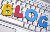 4 Reasons Your Website Should Have a Blog