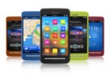 Why You Need A Mobile Compatible Website