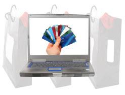 3 Strategies to Help eCommerce Sales