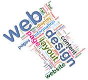5 Web Design Mistakes That Make You Cringe