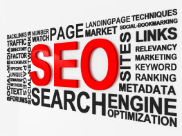 5 Things That Will Hurt Your SEO Campaign
