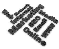 4 Online Marketing Trends to Watch in 2014