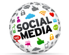 5 Social Media Mistakes That Businesses Make