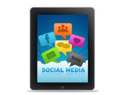 5 Social Media Marketing Mistakes You Must Avoid