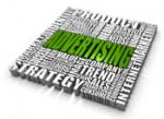 Investing in Non Measurable Marketing