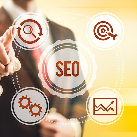 Phoenix SEO Company | Local Effective & Affordable SEO Services