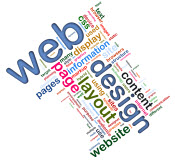 Why Web Design Should Drive Your Marketing Strategy