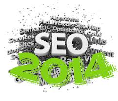 SEO Challenges to Conquer in 2014