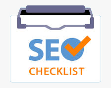 Local SEO Checklist for Small Businesses