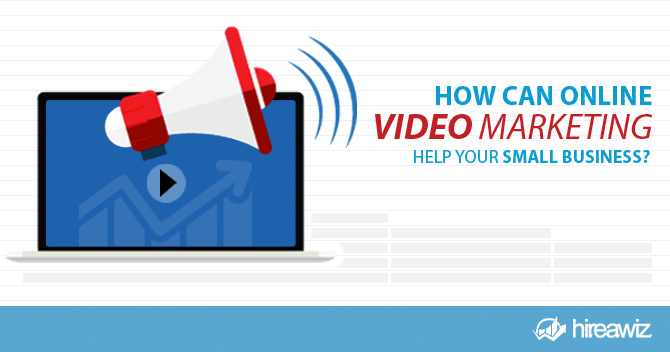 What are the benefits of video promotion?