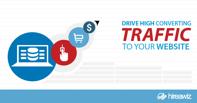 Turn More Browsers Into Buyers Using These Surefire Lead-Generation Tips