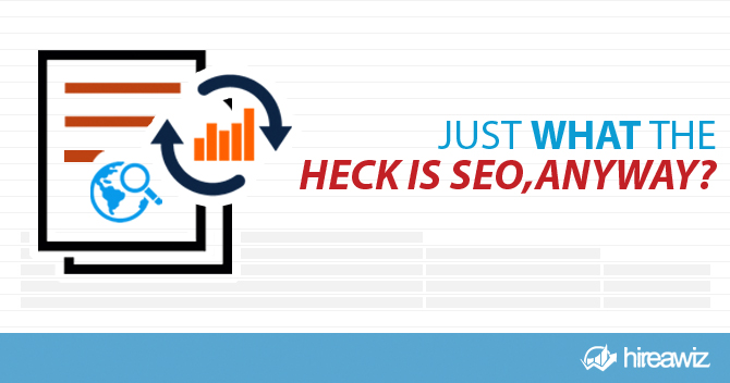 The Business Owner's Guide: Why Does SEO Matter?