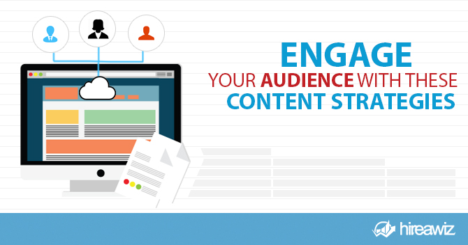 Determine the Best Content Channels