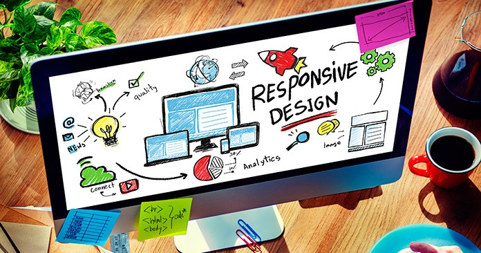 7 Important Things to Do While Developing a Website