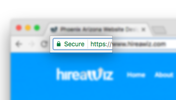 How SSL Certificates Build Trust With Customers and Improve Search